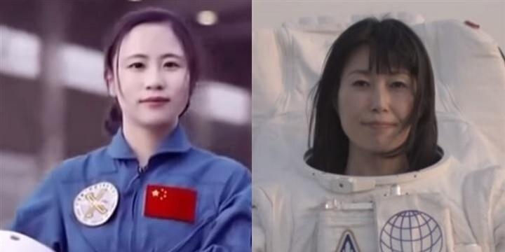 中国・復旦大学が東大プロモビデオ「盗作騒動」で謝罪――著作権侵害はあったのか?