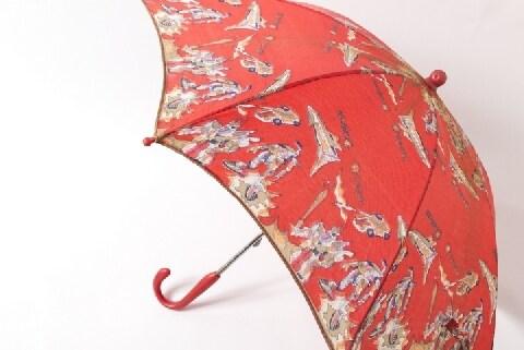 居酒屋で他の客が「お気に入りの傘」を持ち帰ってしまった――店に弁償してもらえる?