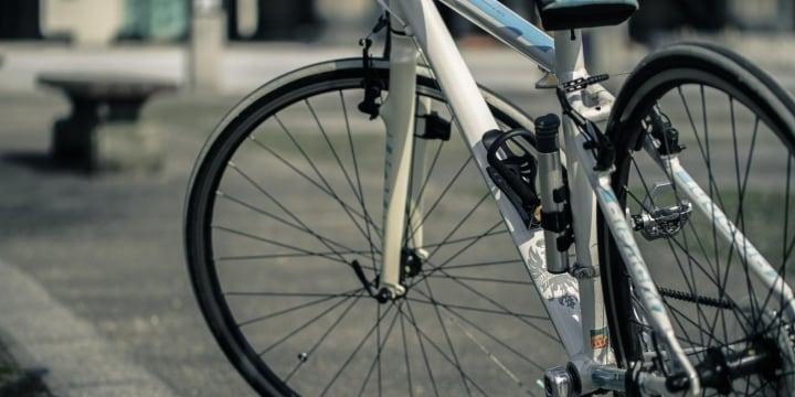 「盗まれた自転車を見つけた」犯人を待ち伏せて自分で「現行犯逮捕」できる?