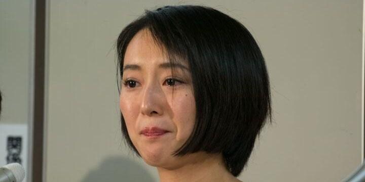 日本も同性婚を認めて!フランスで女性と結婚した牧村朝子さん「人権救済」求める理由