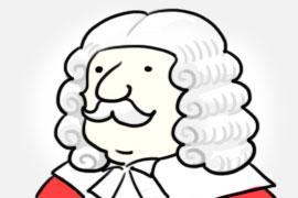 香港の法曹界が「かつら」で大論争 日本の法廷にも「服装規定」があるか