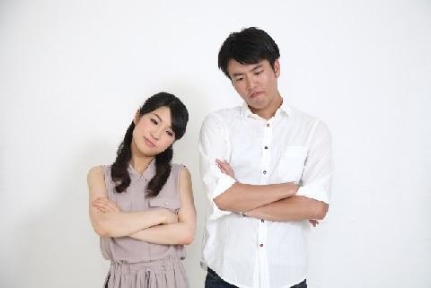 「同性婚」を認めた米国で「一夫多妻制」を求める家族登場――日本では認められる?