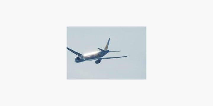 海外旅行で飛行機事故に遭ったときの補償を左右する「モントリオール条約」ってなに?