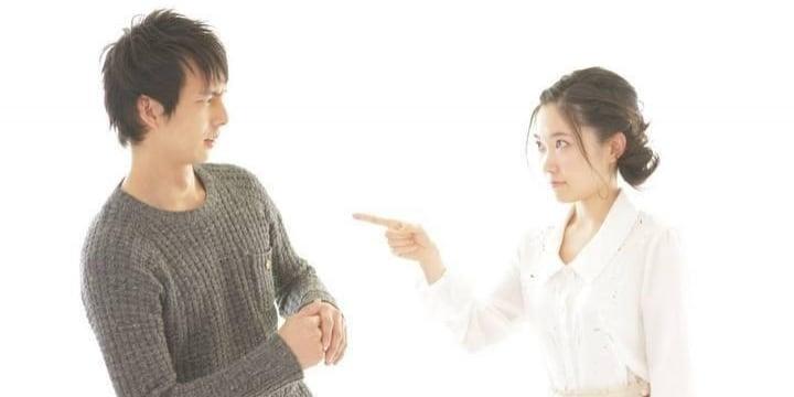 夫が「独身時代」に蓄えた500万円ーー結婚すると「夫婦のもの」になってしまうの?