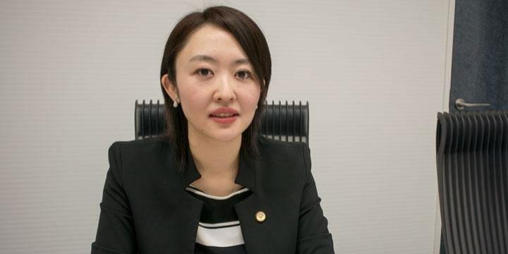 「岩手いじめ自殺事件」報告書を読む 「大津事件の教訓が生かされていない」と弁護士