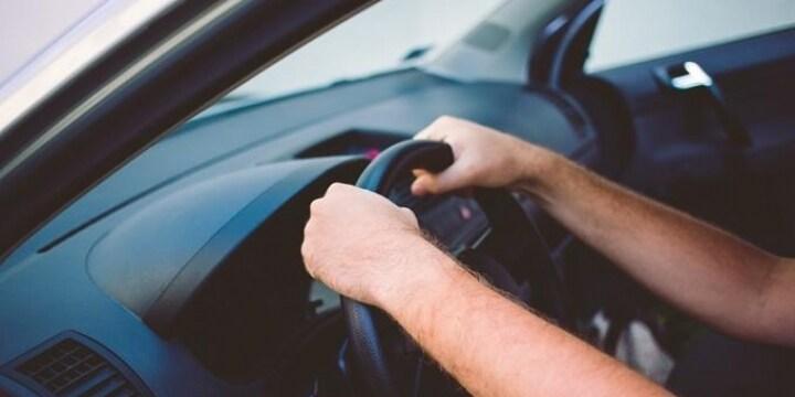 <池袋暴走事故>運転手「てんかん」の持病があるのに薬飲まず・・・罪に影響する?