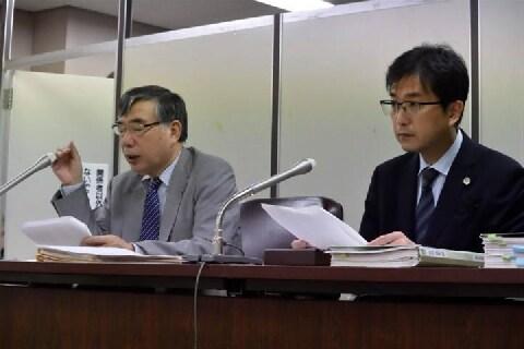日本企業の「海外子会社」日本人社員が過労死しても「労災」は適用されず――なぜ?