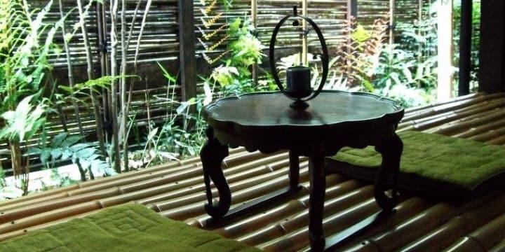 空き部屋を貸すには行政の「許可」が必要?「Airbnb」を始めるときの注意点