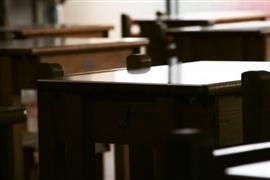 「いじめ対策法」で教育現場が変わる? 与野党の法案をどうみるべきか