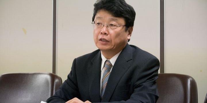 亀田兄弟、JBC職員に勝訴、代理人の北村晴男弁護士「虚偽事実の公表、許されない」