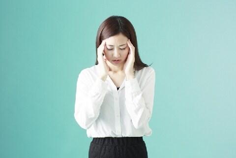 給料の基準日「3日前」に退職したら1円も支払われなかった! 退職後に請求できる?
