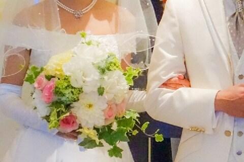 オリックス中島選手、相沢紗世さん「生まれちゃった婚」子どもに不利益はないの?