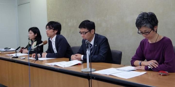 アリさん、明光義塾、セブンイレブン・・・「ブラック企業大賞」ノミネート6社発表