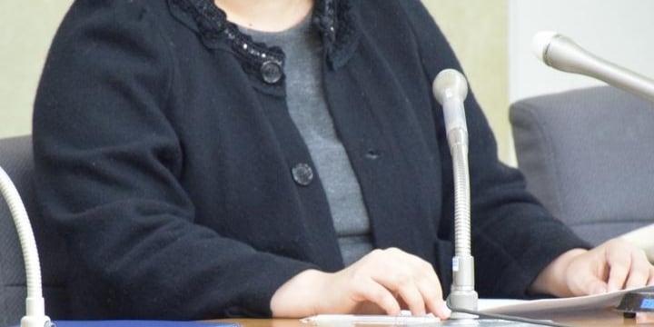 秋田書店の「読者プレゼント水増し」告発後に解雇された女性、会社と「和解」成立
