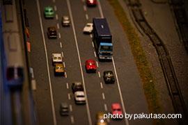 実燃費はカタログ燃費の「3割落ち」車の購入をキャンセルできるか?
