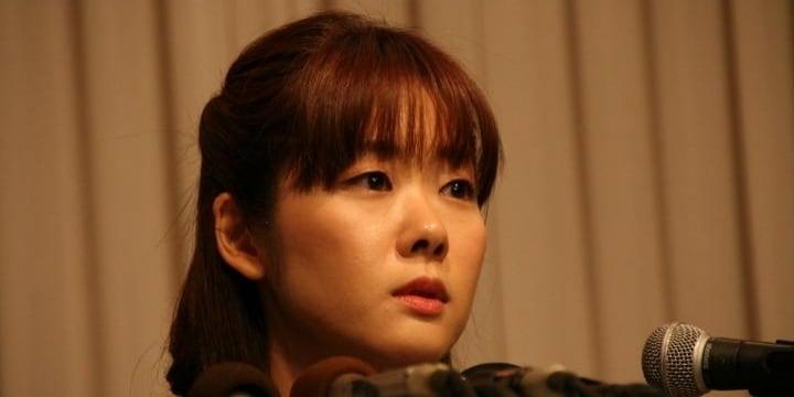 小保方さん「早稲田大学の決定はとても不公正」博士号「取り消し」にコメント(全文)