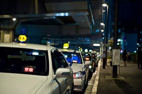 「自家用車タクシー」解禁へ・・・「ライドシェア」の普及に向けた課題とは?