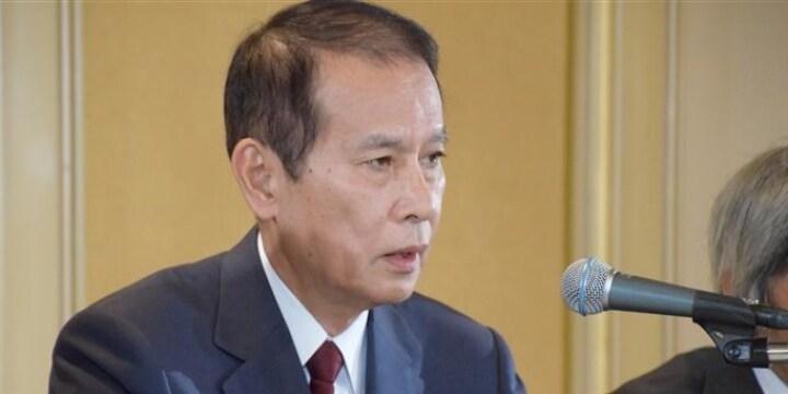 「小保方氏のコメントは事実と異なる点や誤解がある」早稲田大学が「反論声明」を発表