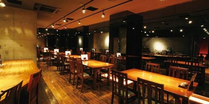 「まさにブラックバイト」仙台の飲食店で賃金未払い――学生が「労働審判」申し立て