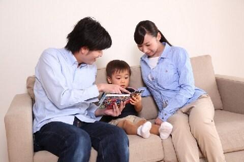 大沢樹生さん、長男と「親子関係なし」判決ーーポイントは結婚後ギリギリ「200日」