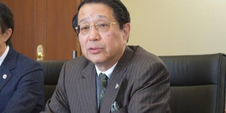 「ぼったくり店への手を緩めない」被害110番開設の東京弁護士会・伊藤会長に聞く