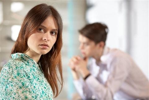 男女関係を破局させる「別れさせ工作」 どんなときに「公序良俗違反」になるのか?