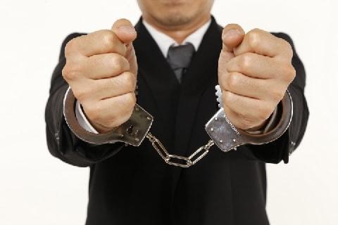 <パリ同時テロ>日本でも「共謀罪」求める声、弁護士「捜査権の濫用になりかねない」