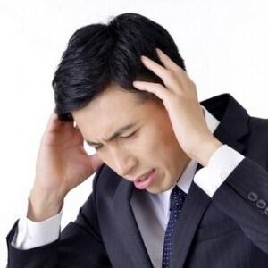 月曜に出社したらいきなり倒産発表・・・「未払い賃金」はどう請求すればいいの?