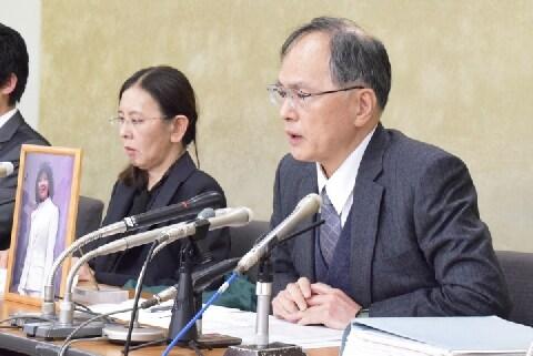 ワタミ過労自殺訴訟・和解で明示された「再発防止策」、弁護士が「画期的」と評価