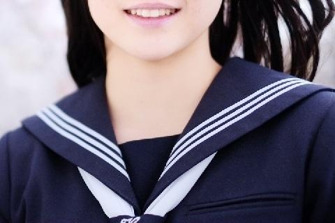 女子高生が「モーニングコール」してくれるサービスが登場? 法的にセーフなのか