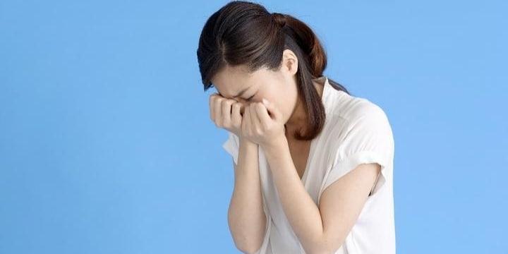 私の婚約者を奪った「妹」が妊娠、結婚式の招待が来た・・・妹と「絶縁」できる?