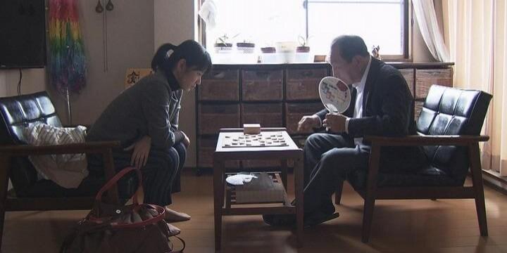 「司法の闇」に迫るドキュメンタリー映画「ふたりの死刑囚」1月に劇場公開