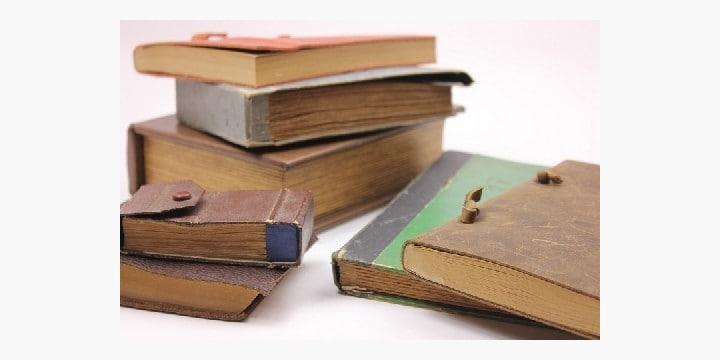 「アンネの日記」ネット公開で論争、著作権が切れるのは死後70年か、出版後50年か