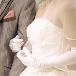 「結婚式の謎」CDを流してもOKなのに、ネット配信音源はNGーーなぜなのか?