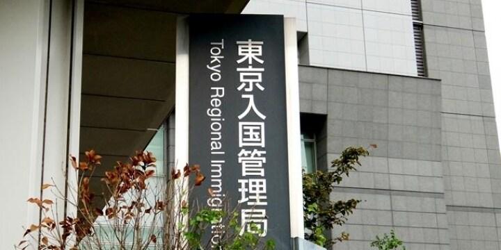 <日本の難民3>「難民と立証するのが難しい」弁護士でも越えにくい「高いハードル」