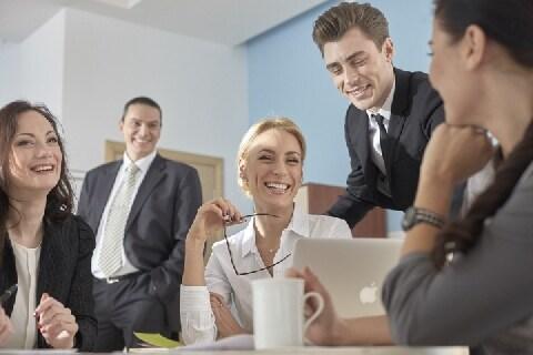 米国で「全従業員の給与公開」が物議・・・日本の会社で導入される可能性は?
