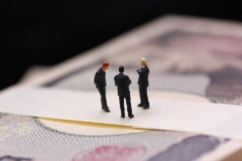 安倍首相が「同一労働同一賃金」を目指すと表明・・・どんな制度なのか?