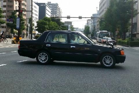 NHK記者がタクシーチケット「36万円分」私的利用で諭旨免職、犯罪の可能性は?