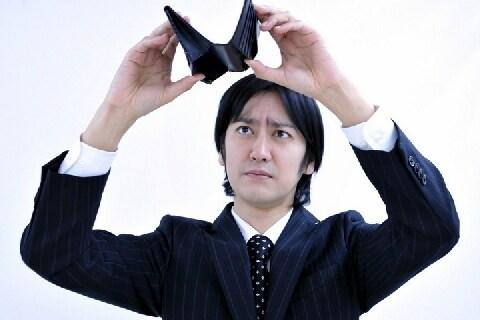 連帯保証人が来て「十数年前の借金」返済を要求された!時効を理由に払わなくていい?