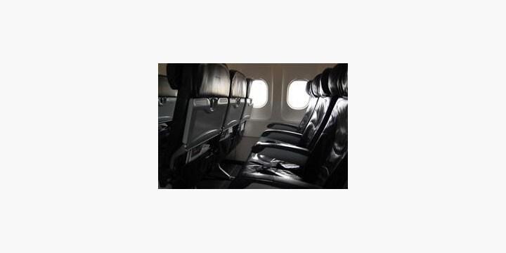 高校生101人が旅客機を降ろされる 「搭乗拒否」の判断基準は?