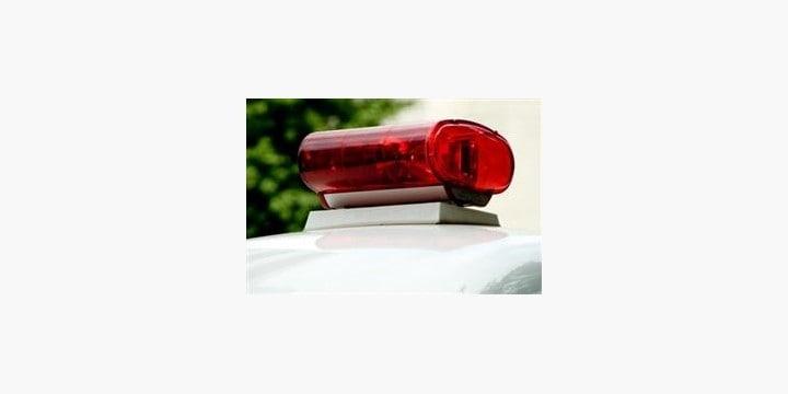「アキバの職質」に違法判決 警察官の「職務質問」は拒否できる?