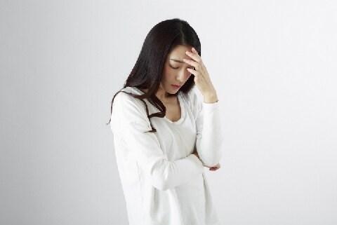 妻の「風俗」勤務が発覚してショック・・・家計を助けるためでも「離婚」できる?