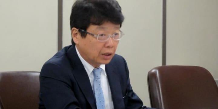 亀田興毅氏「真実が明らかになって一安心」 JBC職員監禁ブログ訴訟で勝訴確定