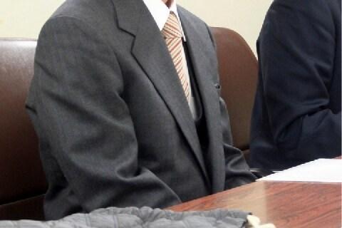 「うつ病自殺は公務が原因」 東京地裁、新人教師の死を「公務災害」と認定