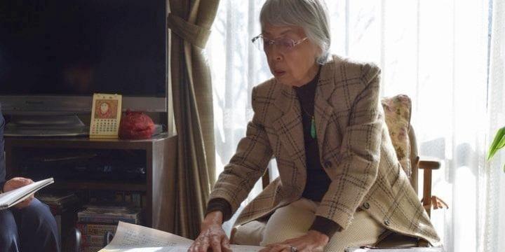 「死体から上がる火で体温めた」東京大空襲71年、1000人死んだ「言問橋の記憶」