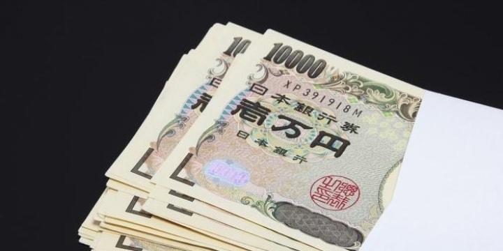 「600万円の奨学金返済」抱える妻が「専業主婦」希望、夫の稼ぎで返さないとダメ?