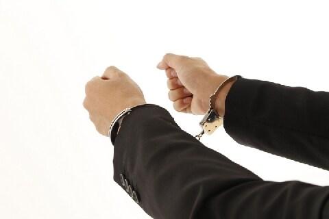 清原和博さん「保釈」申請・・・「身元引受人」「保釈金」はどのように決まる?