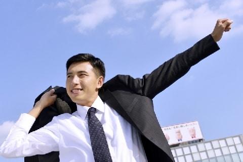 特許庁「日本企業の商標守る」中国などでの訴訟費用支援、どんな意義があるのか?