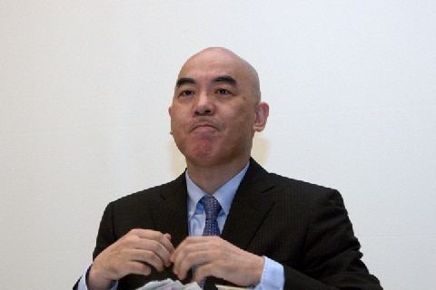 百田尚樹氏「サイン会」爆破予告があっても開催ーー主催者は「中止」しなくていいの?