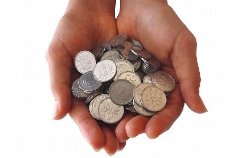 レストランの会計を全て「1円玉」で払う高校生のイタズラ、法的には拒否してもOK